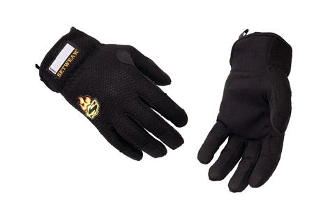 EZ-FIT™ GLOVE